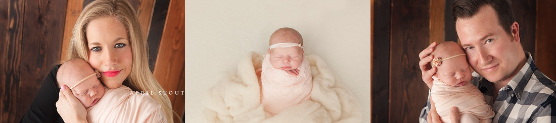Tulsa-OK-newborn-infant-baby-photography