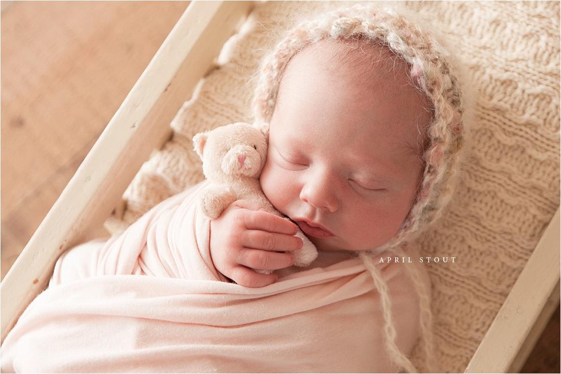 infant-photography-tulsa-oklahoma-april-stout