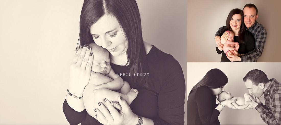 Oklahoma-infant-portraits-broken-arrow-owasso-tulsa-jenks-catoosa-pryor