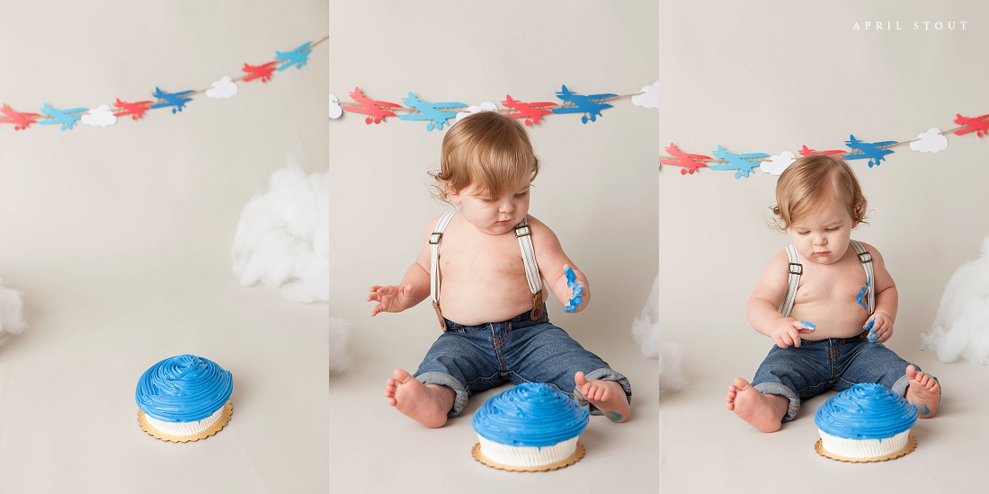 oklahoma-birthday-one-year-old-photography-session