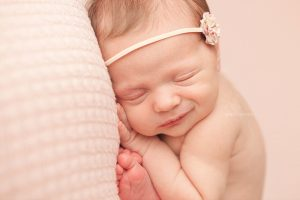 newborn-baby-girl-infant-portrait-photography-Oklahoma-Tulsa