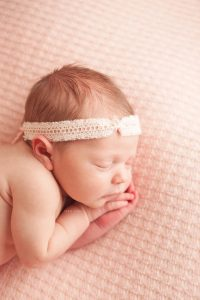 newborn-baby-girl-infant-portrait-photography-Oklahoma-Tulsa