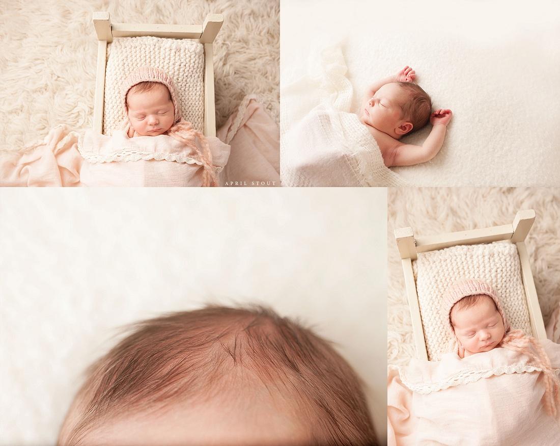 newborn-photographers-tulsa-oklahoma-april-stout