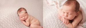 Oklahomas-best-favorite-newborn-photographer-April-Stout