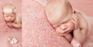 april-stout-tulsa-owasso-broken-arrow-baby-newborn-infant-photography