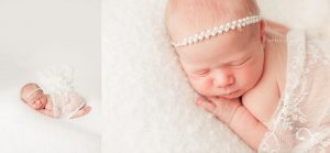 baby-girl-newborn-photography-oklahomas-best-infant-photographer-april-stout