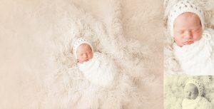 baby-girl-newborn-photography-oklahomas-best-infant-photographer-april-stout