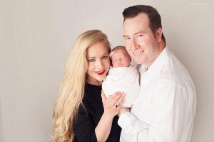 Tulsa-OK-family-newborn-photography-April-Stout