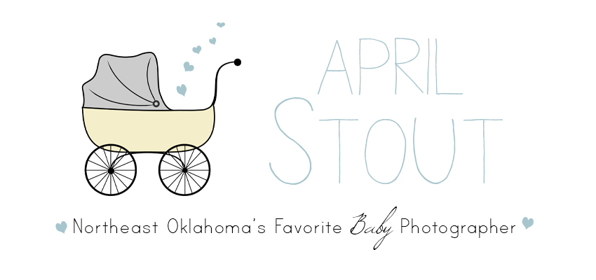 Tulsa Newborn Baby Photographer, Broken Arrow Newborn Photographer, Bixby Newborn Photographer, Claremore Newborn Photographer, Pryor Newborn Photographer, Owasso Newborn Photographer, Tahlequah Newborn Photographer, Muskogee Newborn Photographer, Catoosa Newborn Photographer logo